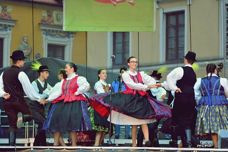 Eurofolk 2019 – koncert finałowy