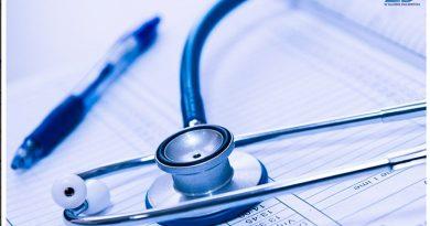 Teleporady w ambulatoryjnej opiece specjalistycznej w szpitalu papieskim