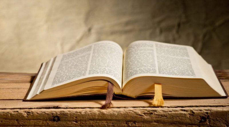 Odwołany XXVII etap diecezjalnego Konkursu Wiedzy o Biblii i Kościele