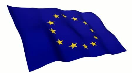 9 maja – Dzień Europy AD 2020