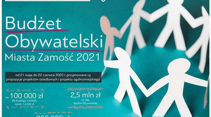 Protokoły z wyboru zadania do realizacji w ramach Budżetu Obywatelskiego na 2021 rok na poszczególnych osiedlach.