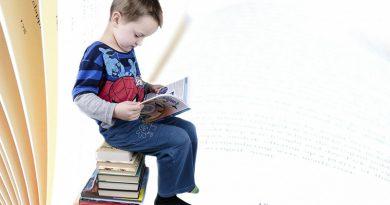 Rekrutacja uzupełniająca dla przedszkolaków