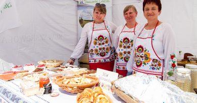 Festiwal Żywności Wolnej od GMO po raz 5. w Zamościu