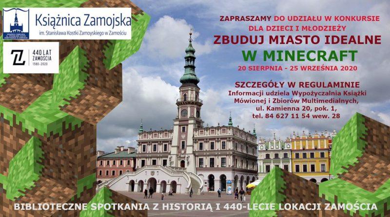 Biblioteczne Spotkania z Historią w Książnicy