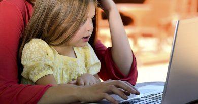 Komputery dla uczniów zamojskich szkół