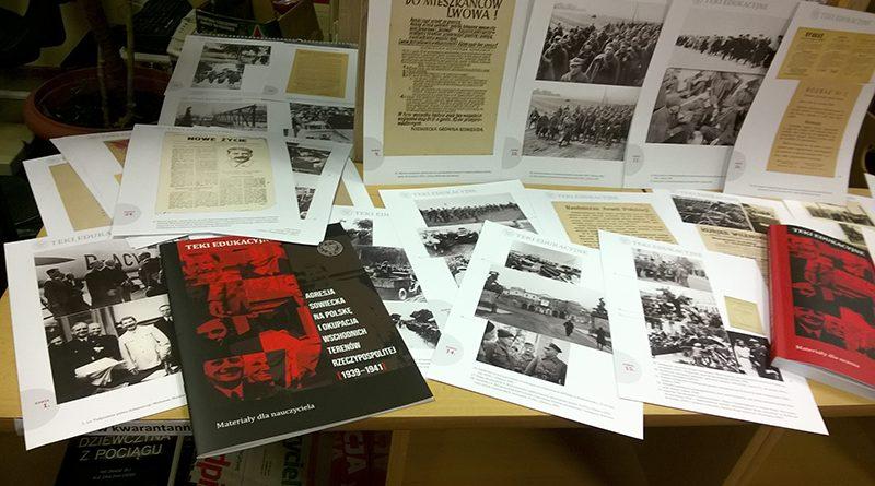 81 rocznica agresji sowieckiej na Polskę i pamięć jej ofiar