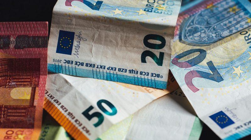 Kredyt gotówkowy dla Polaków pracujących za granicą
