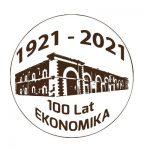100 wspomnień na 100-lecie Ekonomika