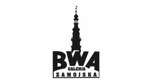bwa zamość galeria zamojska ratusz logo