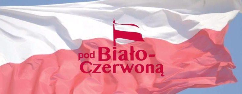 Zamość otrzyma maszt z flagą państwową