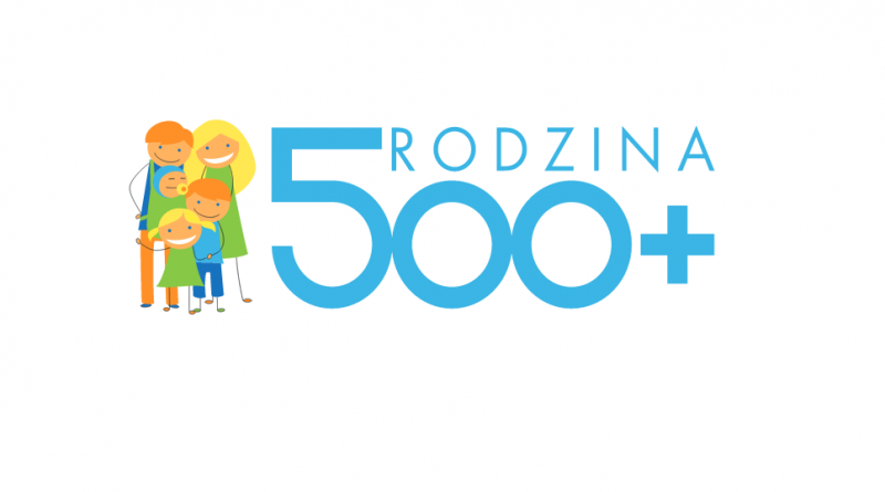 """Wniosek o """"500+"""" można składać od 1 lutego"""