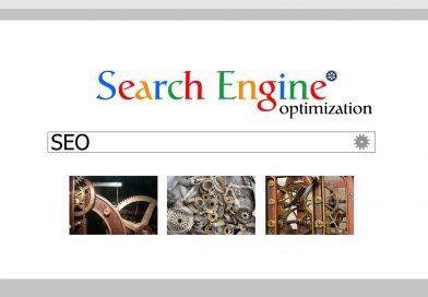 Opracuj strategię SEO z profesjonalną agencją marketingową