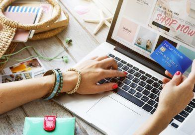 Kompendium – jak nie dać się oszukać w Internecie