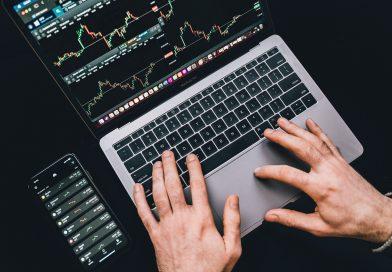 Inwestowanie w futures – czy to się opłaca?