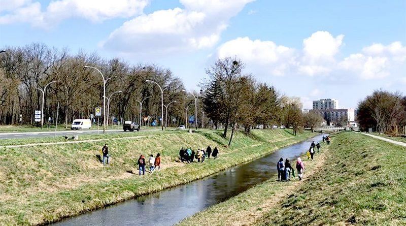 Operacja Czysta Rzeka 2021 zakończona