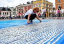 Ruszyła 8. edycja kampanii dobroczynnej Kilometry Dobra