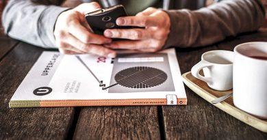 Uważajmy na sms-y z informacją o konieczności dopłaty