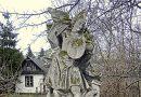 Rzeźba św. Michała Archanioła wróci na Stare Miasto
