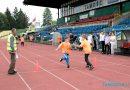 W zdrowym ciele zdrowy duch – czyli V Diecezjalny Dzień Sportu