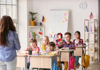 Szkoła językowa Bacalarus – czyli szkoła, którą warto poznać