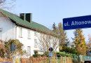 Podpisano umowę na budowę łącznika Altanowa z Lipską